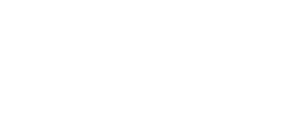 maryjae_In-Mary-We-Trust_white.png