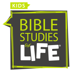 iglesia-cristo-sunset-bible-studies-life.png