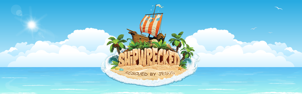 Sunset Church of Christ - Summer Bible Club - For kids of all ages - Miami