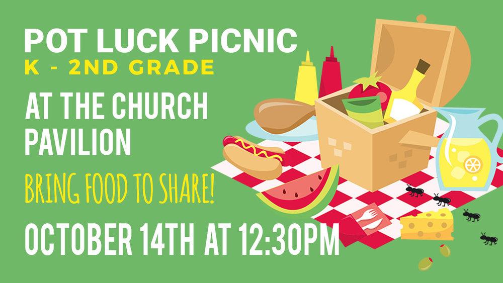 VA-picnic.jpg