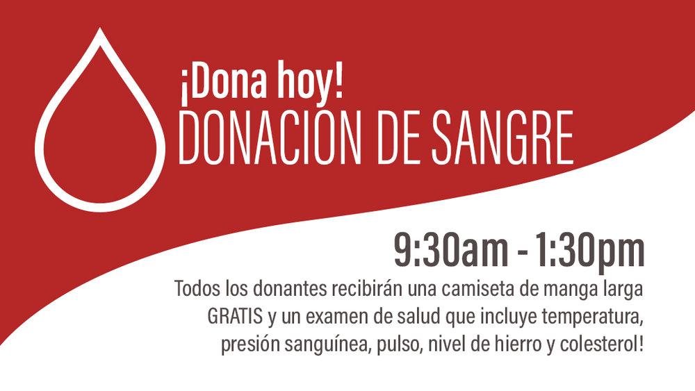 iglesia-cristo-sunset-miami-donacion-sangre.jpg