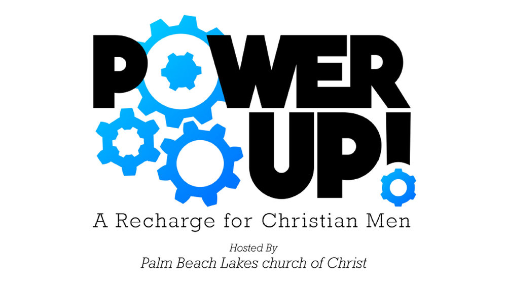 church-christ-power-up-recharge-christian-men.jpg