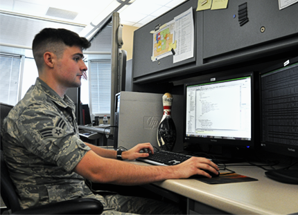 Enlisted_ComputerSysProgramming_430x311.png