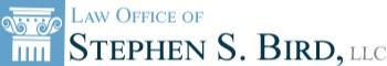 Stephen S. Bird Logo.jpg