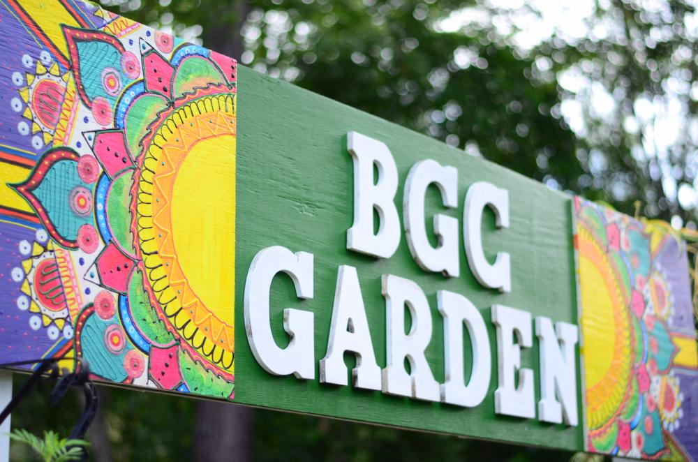Garden Sign 2.png