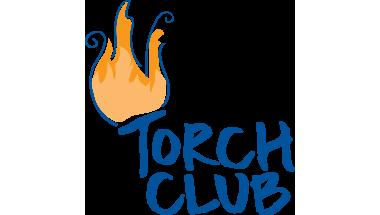 Torch Club Logo.png