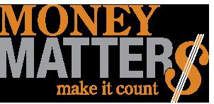 Money Matters Logo.png