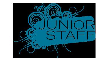 Junior Staff Logo.png