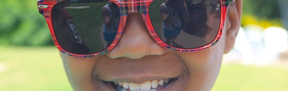 PlaidGlassesWeb.jpg