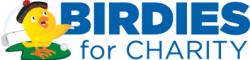 January 1 – April 15