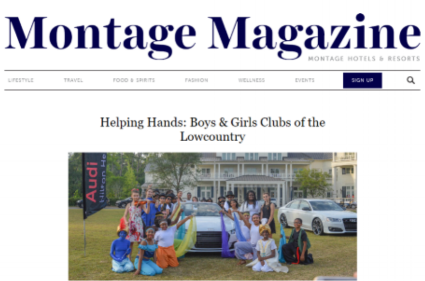 Montage Magazine.png