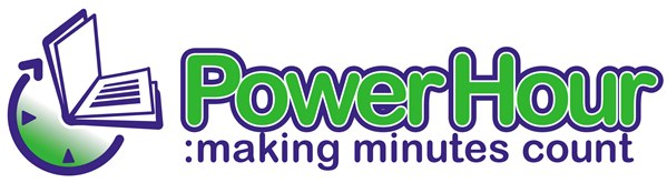 PowerHour Logo.jpg