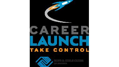 CareerLaunch Logo.png