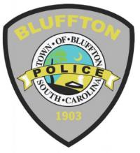 Bluffton PD Logo.png