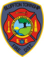 Bluffton FD Logo.png
