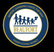 BCSD Logo.png