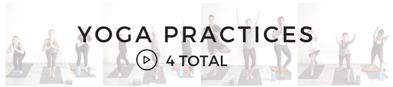 Yoga Practices.jpg