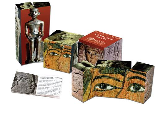 Armchair Archeologist -