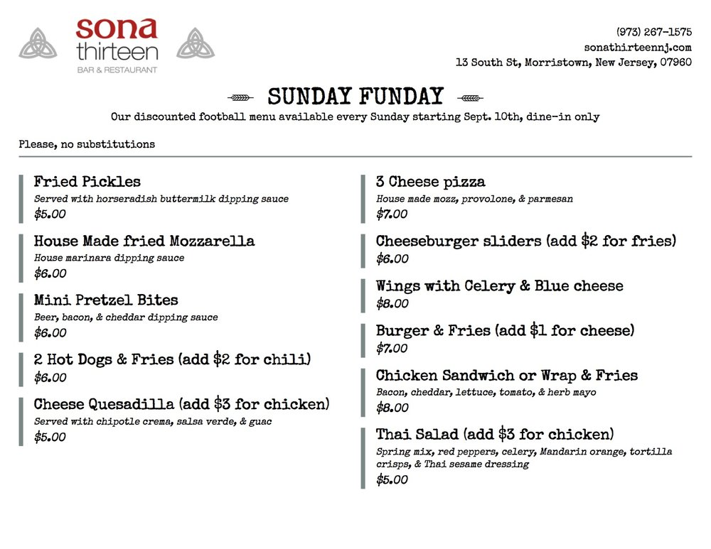 Sunday_Funday_Eats.jpg