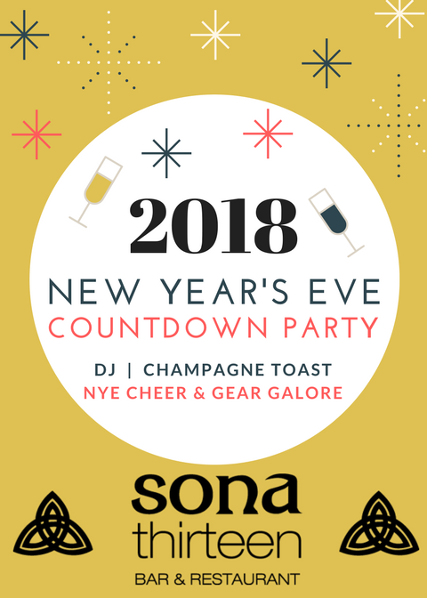 Sparkly NYE Party Flyer_2018.png