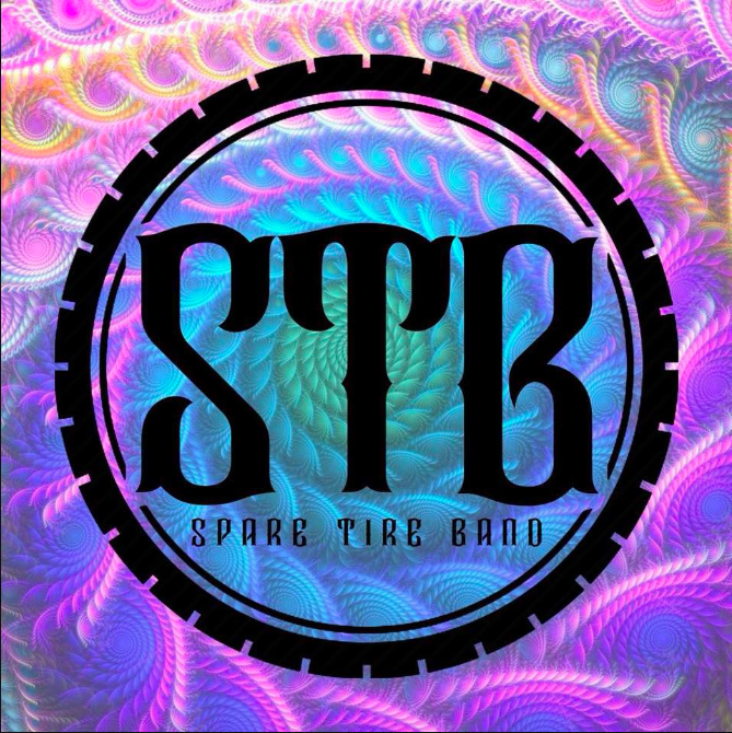 SpareTireBand.png