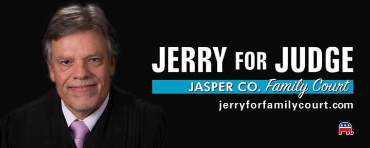 Jery for Judge web banner.jpg