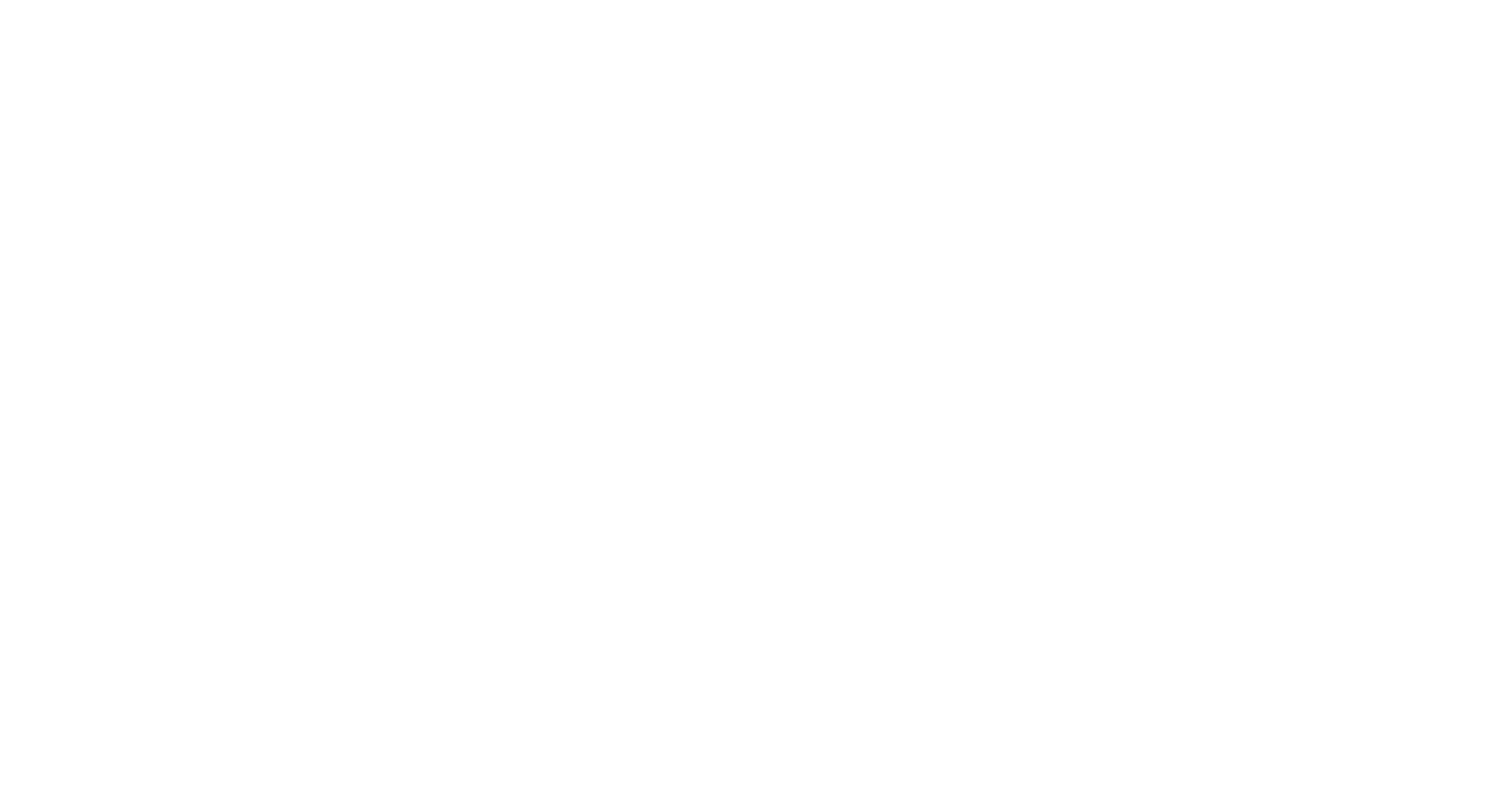 Atlanta Hard Cider