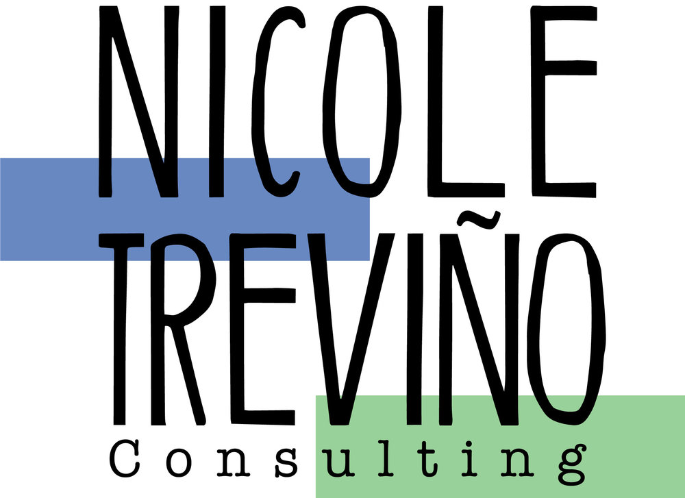 NTConsultingLogo.RGB_website.jpg