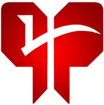 p4p sock logo.jpg