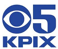 San Francisco KPIX 5