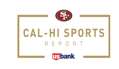 Cal-hi-Sports-with-US-Bank-3.png
