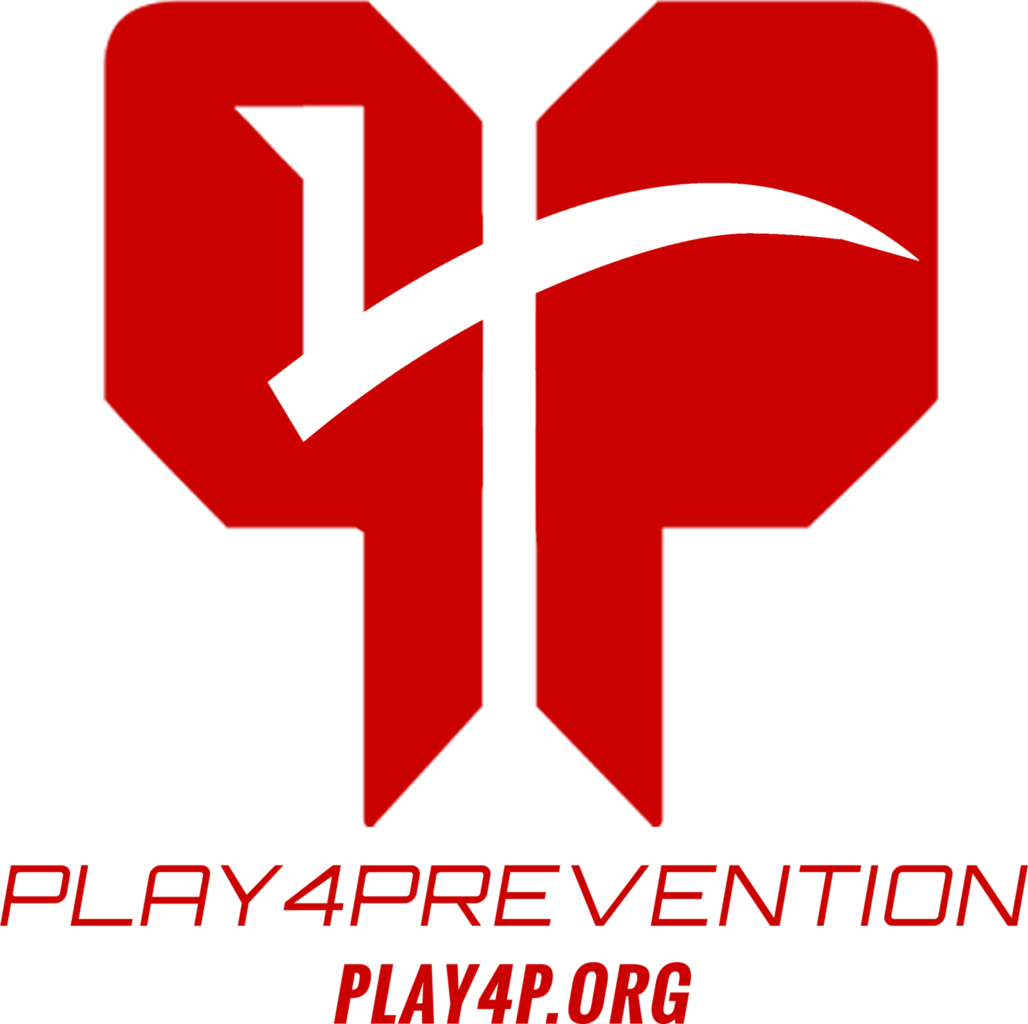 Play4Prevention
