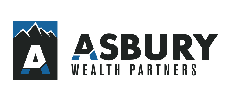 Asbury Wealth Partners