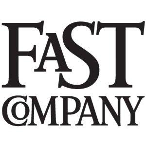 Fast company.jpg