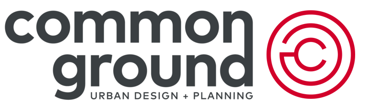 common ground logotype combined.png