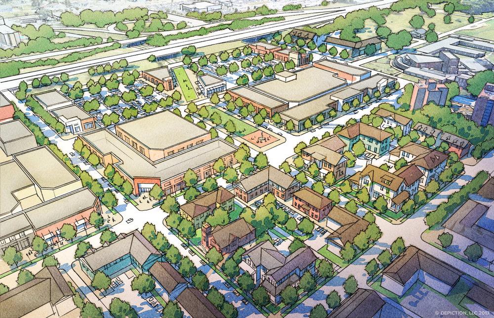 17018-CommonGround_Chattanooga_AerialBigBox01_dc.jpg