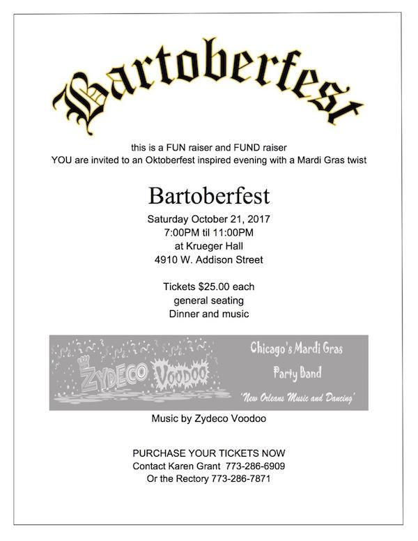 Bartoberfest 2017.jpg