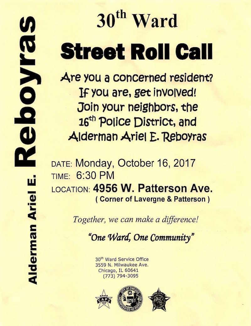 street roll call.jpg