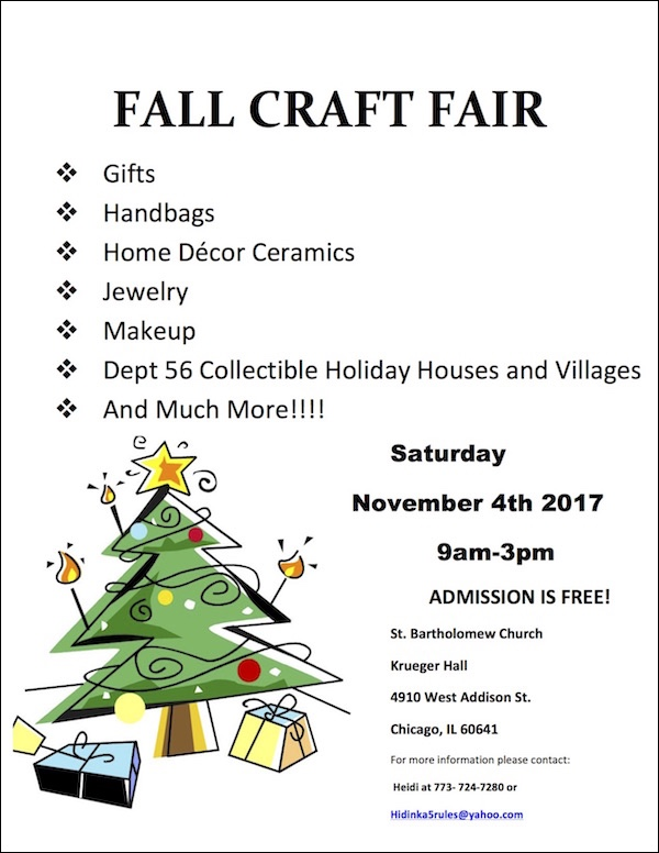 New craft fair flyer2.jpg