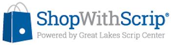 ShopWithScrip_Powered_by_GLSC_072315.jpg