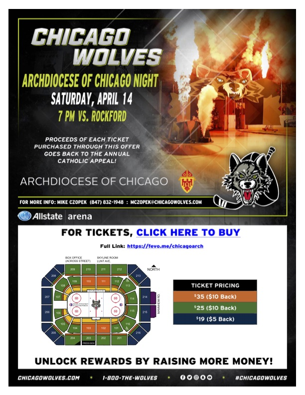 Archdiocese of Chicago Night - Print Flyer.jpg