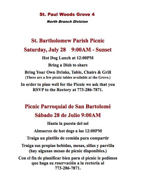 Parish Picnic Flyer  2018 p1.jpg