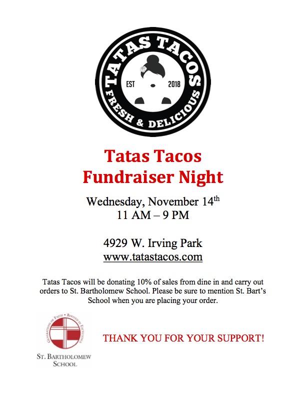 Tatas Tacos Fundraiser Night.jpg