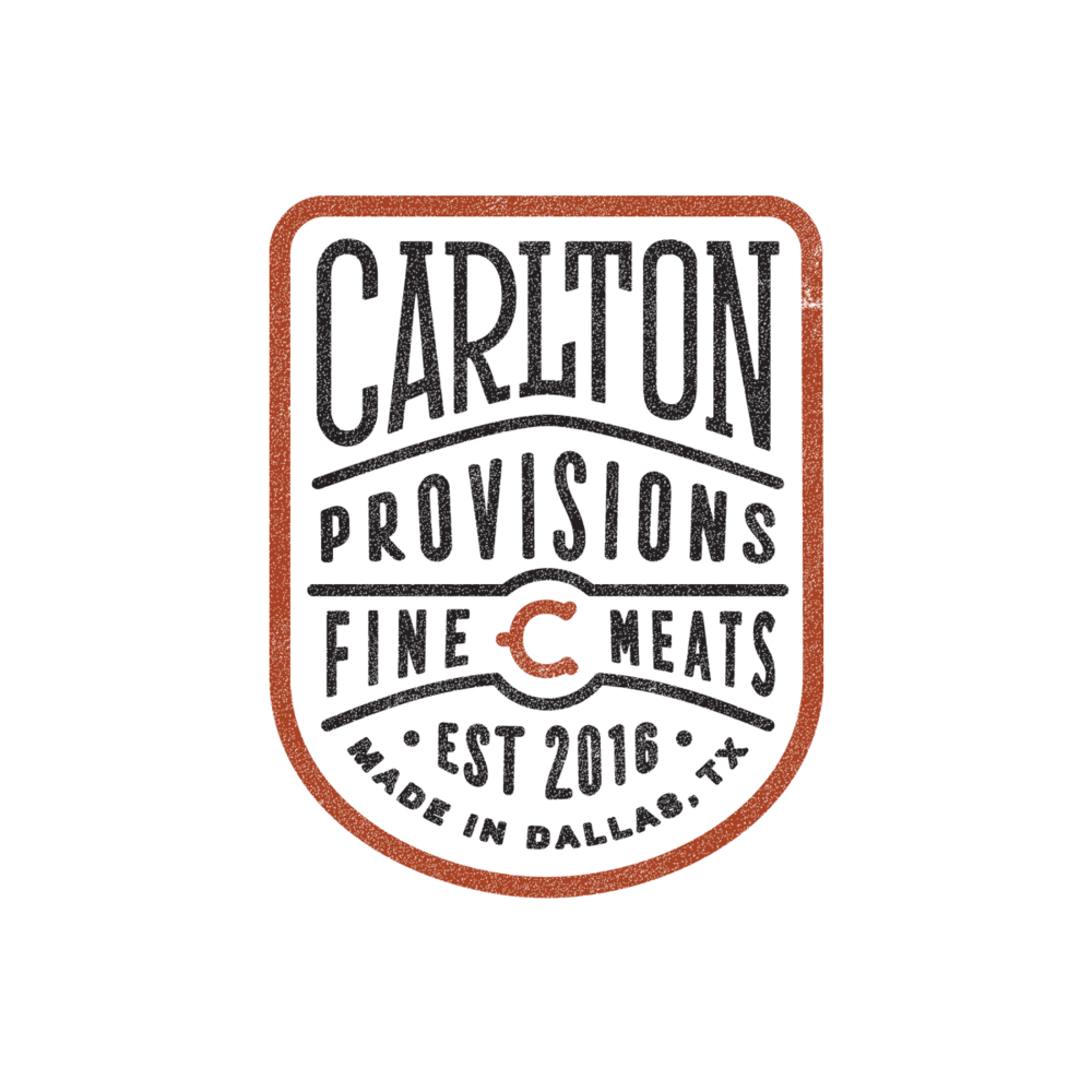 Carlton Provisions Fine Meats   The complete prime barbecue experience. Catered.
