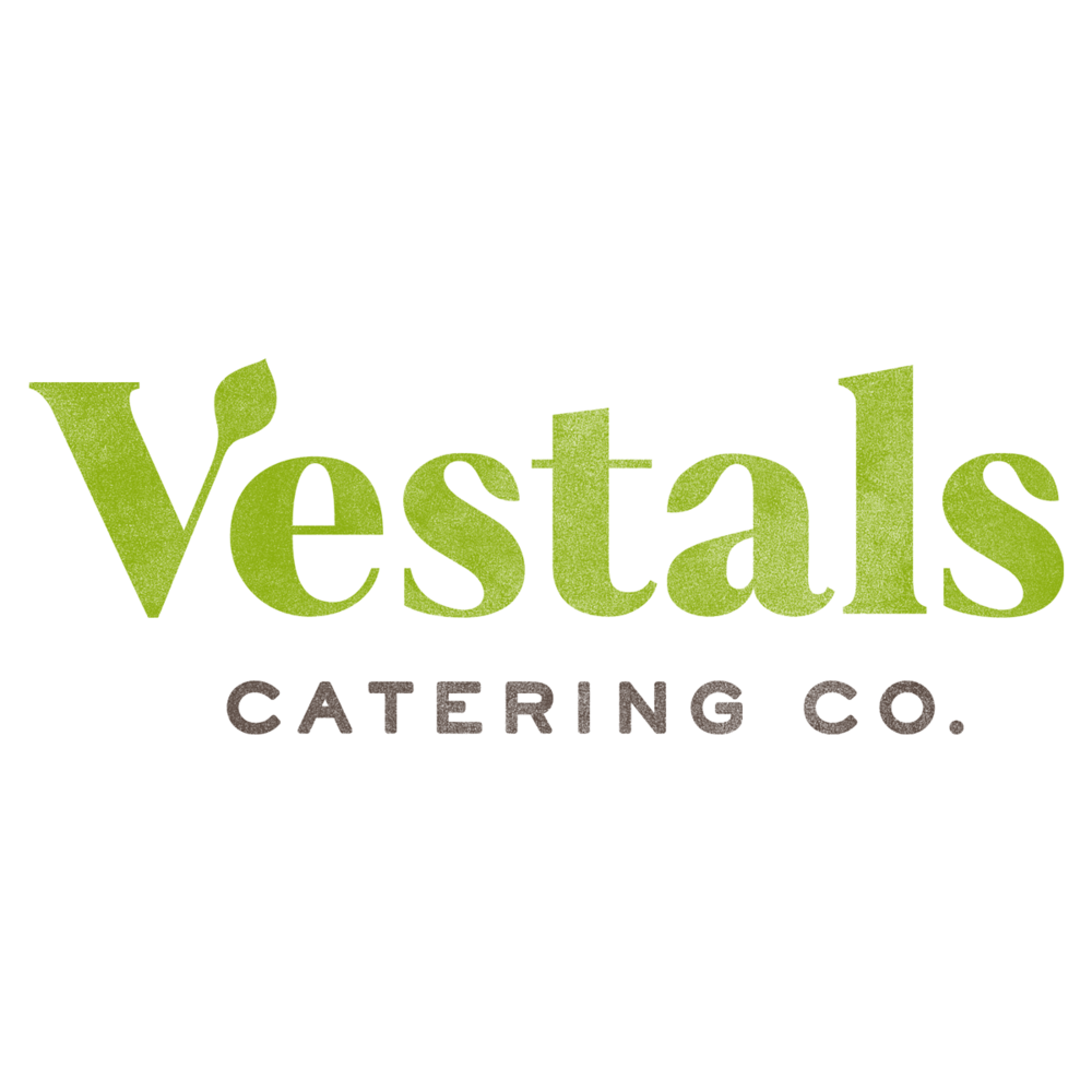 Vestals Catering   Luxury event catering with a personal touch.