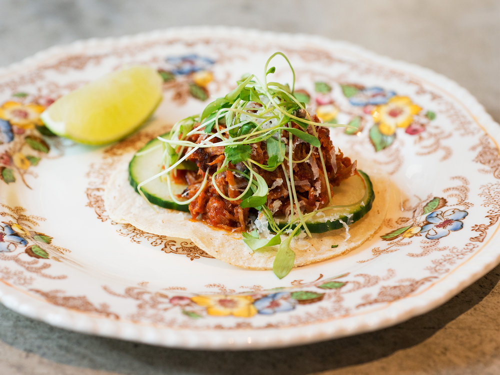 Spicy-Pulled-Pork-Taco.png