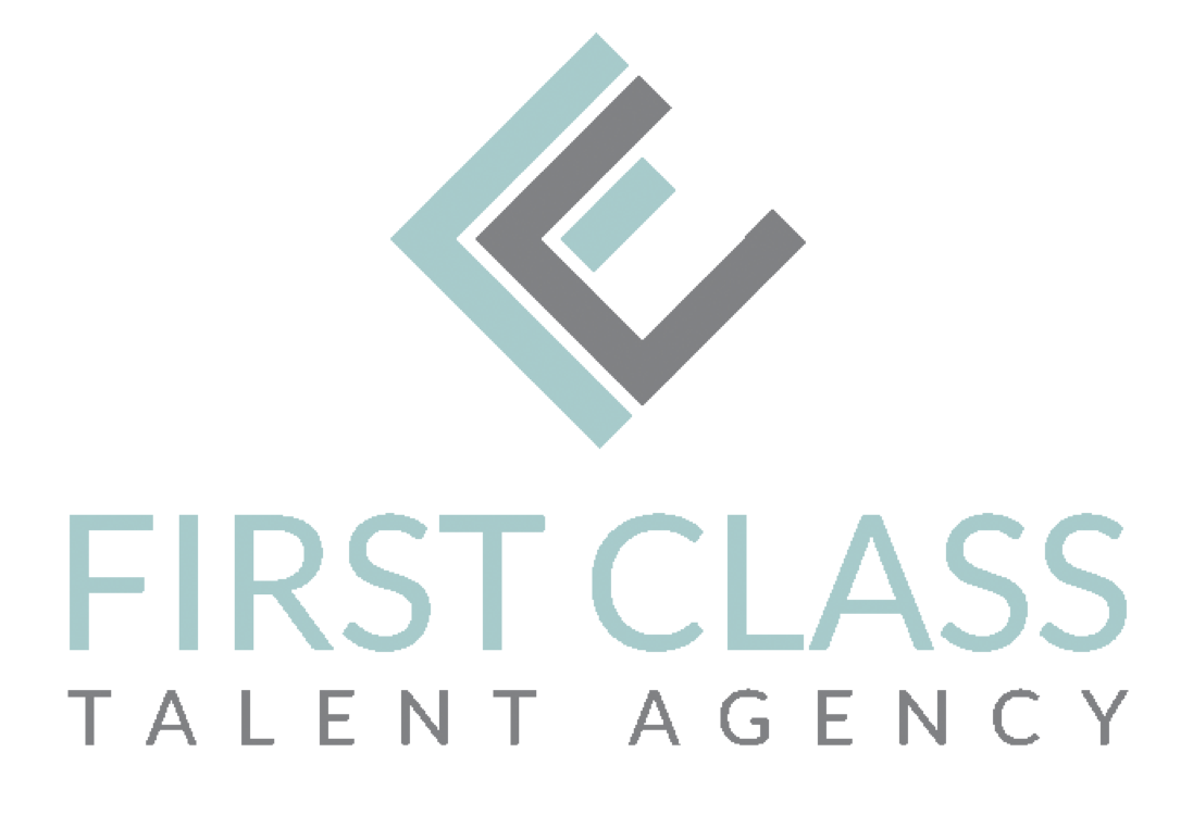 First Class Talent Agency