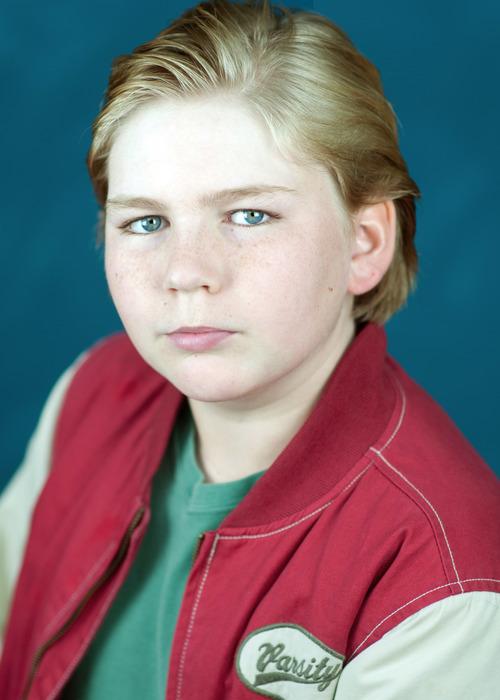 Connor Dean3.jpg