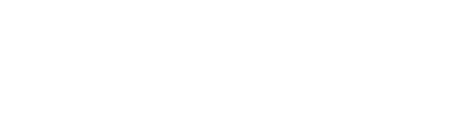 Ascent Real Estate Capital