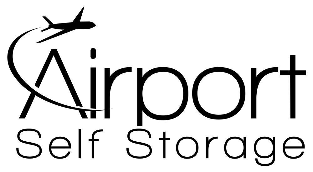 Airport Self Storage